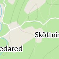 Bredareds Brunnsborrning AB, Fristad