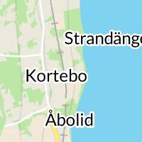 Jönköpings Kommun - Ebba Ramsay Korttidsboende, Jönköping