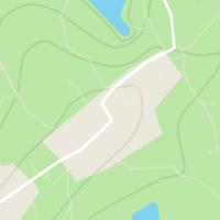 Ödenäs skola, Alingsås