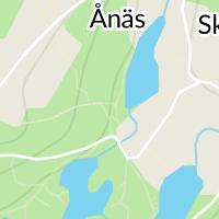 Väla Kursgård, Hökerum