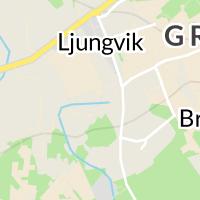 Bäckamadens förskola, Gråbo