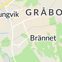 Yrkesutbildningar i Göteborgsregionen, Lerum