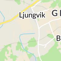 Ljungviksskolan, Gråbo