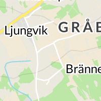 Lerums Kommun - Björkebacken, Gråbo