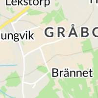 Gråbo Bibliotek, Gråbo