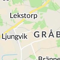 Lekstorpsskolan, Gråbo