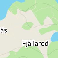 Agria Djurförsäkringar, Gråbo