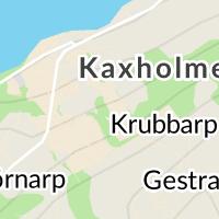 Jönköpings Kommun - Dbv Kaxholmen Pool, Huskvarna
