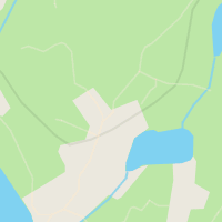 AUMA Scandinavia AB, Hökerum