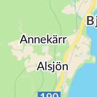 Målarna & Co i Väst AB, Gråbo