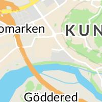 KF Länken Kungälv, Kungälv