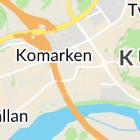 Kungälvs Kommun - Boende Psyk, Boendestöd Omsorg, Kungälv