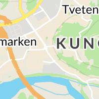 Swedbank, Kungälv