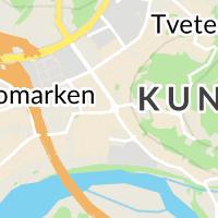 Rehabenheten, Kungälv