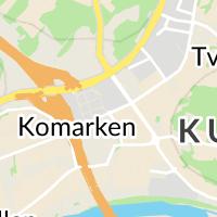 Länsförsäkringar Göteborg och Bohuslän, Göteborg