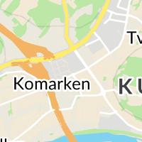 Försäkringar i Väst AB, Kungälv