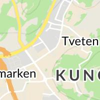 Bilab Kungälv AB, Kungälv