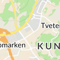 Kungälvs Kommun - Teknisk Service, Kungälv