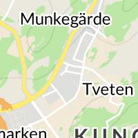 Mattssons Bilservice i Kungälv AB, Kungälv