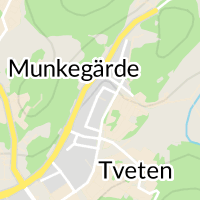 Svensk Markservice AB, Kungälv