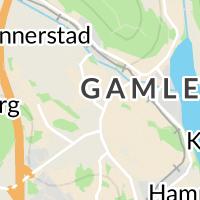 Västerviks-Tidningen AB, Gamleby