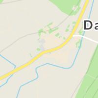 Handlarn Dalum, Dalum