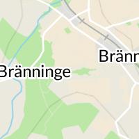Brandtorps Förskola, Brandstorp