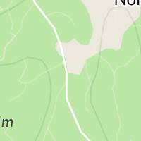 Norrvalla Idrottsplats, Aneby