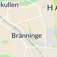 Habo Bilvård, Habo
