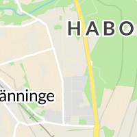 Slättens Idrottsplats, Habo