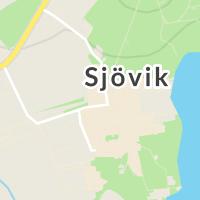 Björkhyddans förskola, Sjövik
