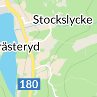 Ängabo Fritidsverksamhet, Alingsås