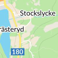 Alingsås Kommun - Ängabo Skola, Särskola, Förskola Och Fritidshem, Alingsås