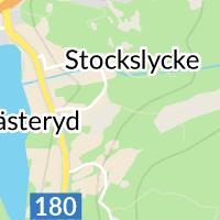 Ängabogården, Alingsås