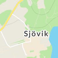 Björnens Naturförskola, Sjövik