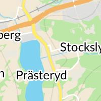 Alingsås Kommun - Gruppbostad, Alingsås