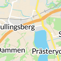 Vittra Gersken, Alingsås