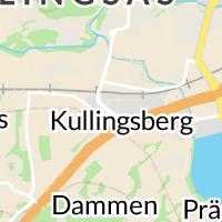 Feelgood Företagshälsa Alingsås, Alingsås
