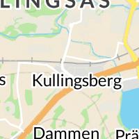 Kpmg AB, Alingsås