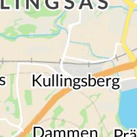 Ramirent AB, Alingsås