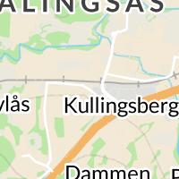 Mäklarhuset Alingsås, Alingsås