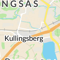 Tommy Byggare AB, Alingsås