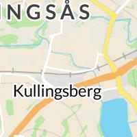 Estrad i Alingsås AB, Alingsås