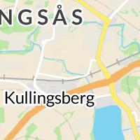 Biograf Saga Svenska Bio, Alingsås