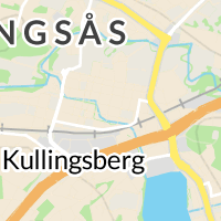 Lindens Förskola, Alingsås