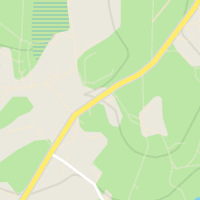 Östad skola, Sjövik