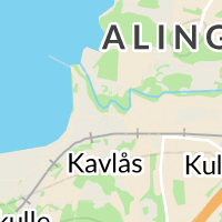 Gruppboende, Alingsås