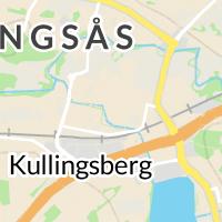 Länsförsäkringar Fastighetsförmedling i Alingsås, Alingsås