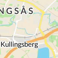 Alingsås Kommun - Personliga Ombud, Alingsås