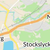 Autoexperten / Alingsås Motorgrupp, Alingsås